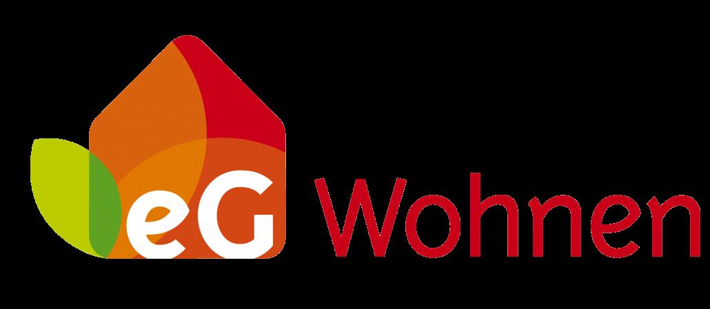 eG WOHNEN · Franz-Mehring-Straße